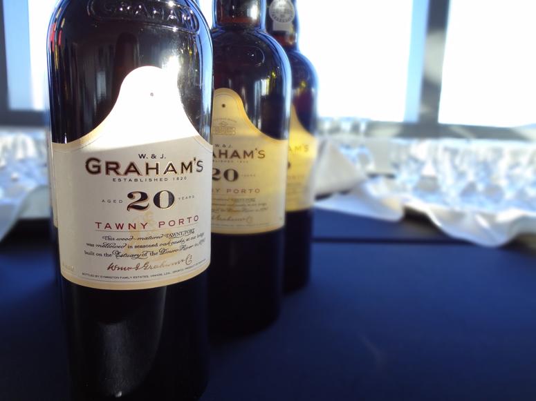 Graham's | Tawny Porto