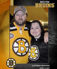 MattNic_Bruins_4911