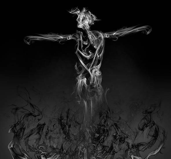 sacrismoke