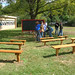 Eliza-A-Baker-School-55-Playground-Build-Indianapolis-Indiana-025