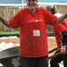 Frank-McLoughlin-Co-Op-Homes-Playground-Build-Brampton-Ontario-060