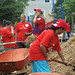 Frank-McLoughlin-Co-Op-Homes-Playground-Build-Brampton-Ontario-069