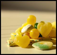 Tu corazón es dulce como una gominola (Caoimhë) Tags: ltytr2 ltytr1 ltytr3
