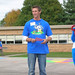 Eliza-A-Baker-School-55-Playground-Build-Indianapolis-Indiana-046