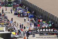 NASCARTexas11 0982 (jbspec7) Tags: cup texas nascar series motor sprint speedway 2011 samsungmobile500