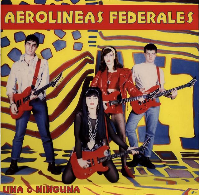 aerolineas federales_08