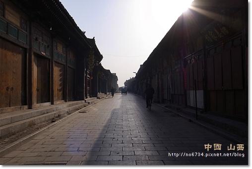 20110412_ChinaShanXi_3228 f