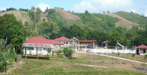 Panay-Roxas-Estancia-Iloilo (27)