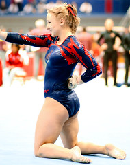 IMG_6280 (photo_enthus78) Tags: sports athletics gymnastics athletes indoorsports