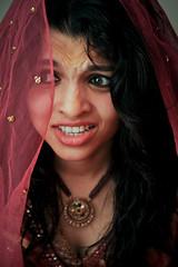 Say What ?! I Am The Bride ?! [E X P L O R E D]