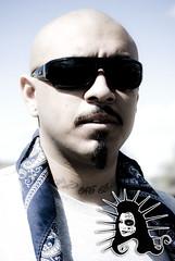 Mr Coyote (Nena de Digitalchola.com/Esafirmehyna.com) Tags: music art graffiti washington lyrics arte tattoos mexican southside graff rapper loca gangs 509 sext firme509com washingtonero washingtonera