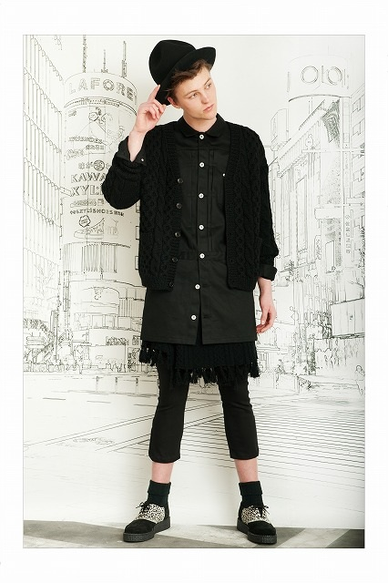 Oliver Welton0066_DISCOVERED AW11(Changefashion)