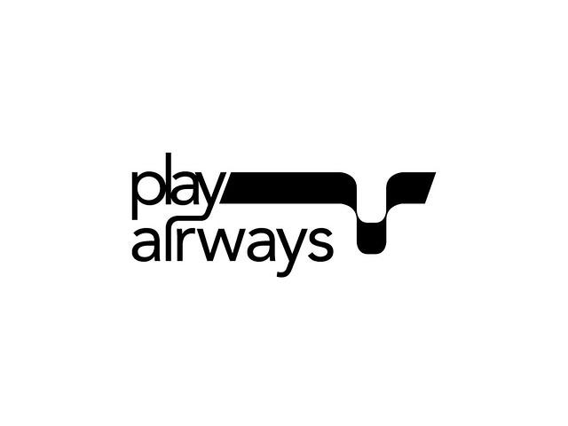 Play Airways