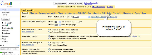 tutorial_gmail_02