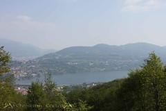 IMG_5711 (ChristianCarta) Tags: lago san chiesa monte sanpietro montagna lecco monti abbazia pientro civate