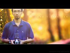 DSC00358 (AquariusVII) Tags: golden malaysia letterbox grainy noise tj chang terengganu 43 kualaterengganu twp 2661 kualaibai yashica24 freelense megatrikhailwindzar aquariusvii samyang85mmf14aspherical terengganuweddingphotographer sonynex5 tjlens tjlenspicture prindu|jiwa roknyamok gengdigitalmukmin