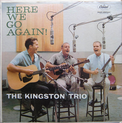 Kingston Trio_ft_tatteredandlost