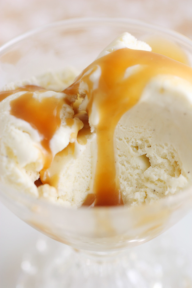sour-cream-butterscotch-3