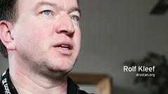 re:campaign 2011: Interview mit Rolf Kleef, Graham Covington und Duane Raymond 2