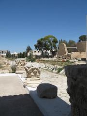 2011-01-tunesie-102-el jem-museum