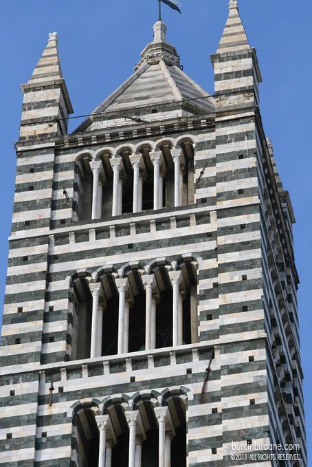 Siena Duomo 1