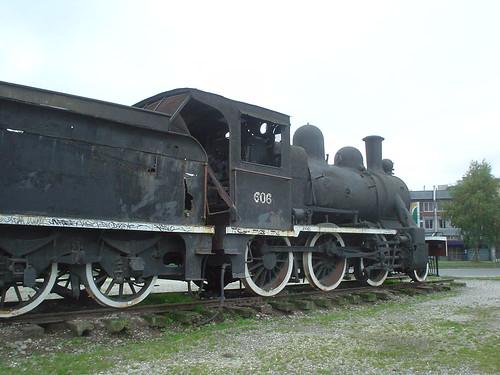 20100414020