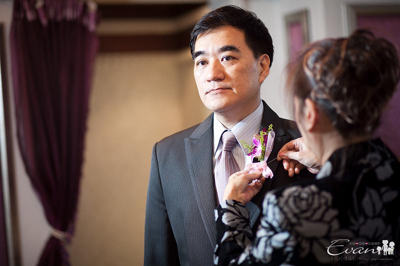 [婚禮攝影]立仁&佳蒂婚禮全紀錄_082