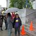 Free Eritrea democracy protest in San Francisco 11