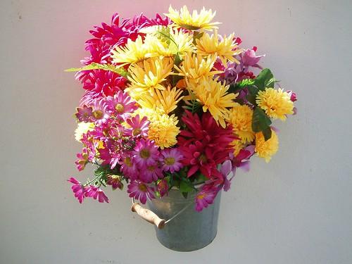 Flores by SMAC colours
