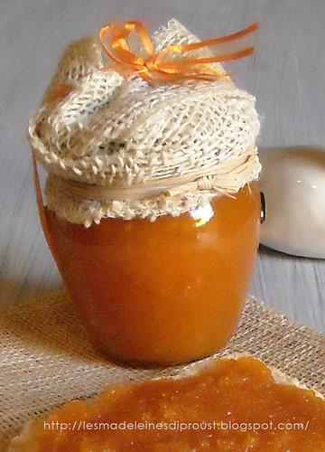 Marmellata-di-carote-e-arancio