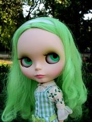 Liz Lemon Stock Chik...pq ELA MERECE!!!