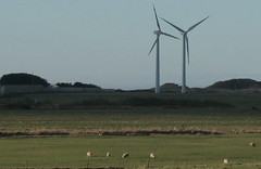 windfarm_cumbria