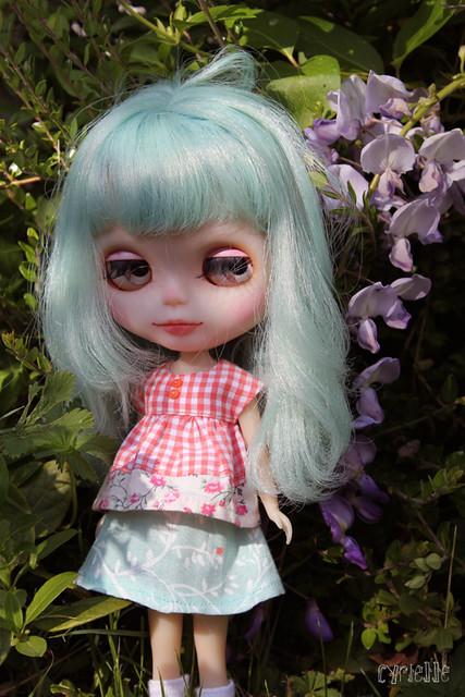 Usagi (MSR) en Kimono elle aussi! P.20 - Page 11 5649973357_640e0ed6a8_z