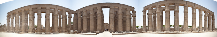 LuxorTemple_Panorama1