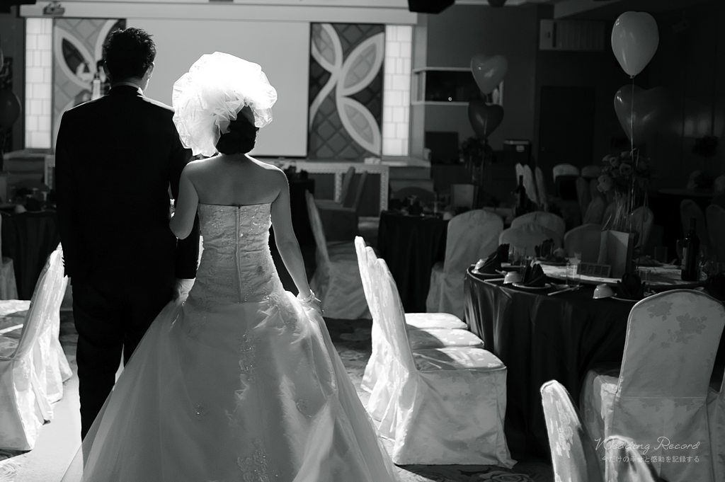 5654334750_01befb0124_o-法鬥影像工作室_婚攝, 婚禮攝影, 婚禮紀錄, 婚紗攝影, 自助婚紗, 婚攝推薦, 攝影棚出租, 攝影棚租借, 孕婦禮服出租, 孕婦禮服租借, CEO專業形象照, 形像照, 型像照, 型象照. 形象照團拍, 全家福, 全家福團拍, 招團, 揪團拍, 親子寫真, 家庭寫真, 抓周, 抓周團拍