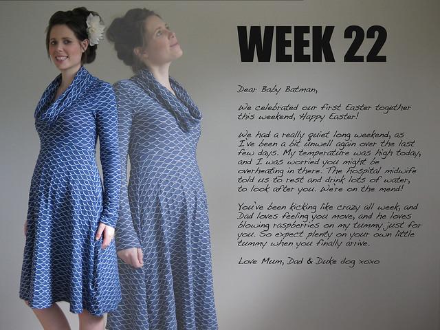 Week 22_Kirsty
