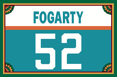 fogarty.png