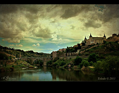 Toledo ( MA.GO (OFF...)) Tags: toledo platinumheartshalloffame mygearandme mygearandmepremium mygearandmeplatinum mygearandmediamond magophotos2011