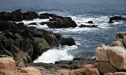 Coast