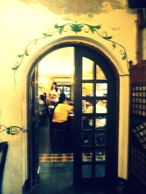 Cafe Leona (1)