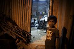 (garagolo) Tags: street travel people india asia strada bangalore mysore viaggi viaggio 2011 bengaluru canoneos450d diariodiviaggio