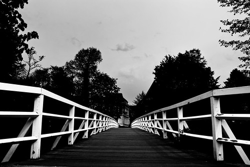 Bridge II