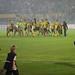 Diego Aguirre | Copa Libertadores de America 2011 | Peñarol - Inter | 110428-3344-jikatu