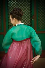 Dance IV (chinese johnny) Tags: portrait oahu canon20d unicum cbar ithinkthisisartaward flickrunitedaward artisawoman royalgrup berportraits