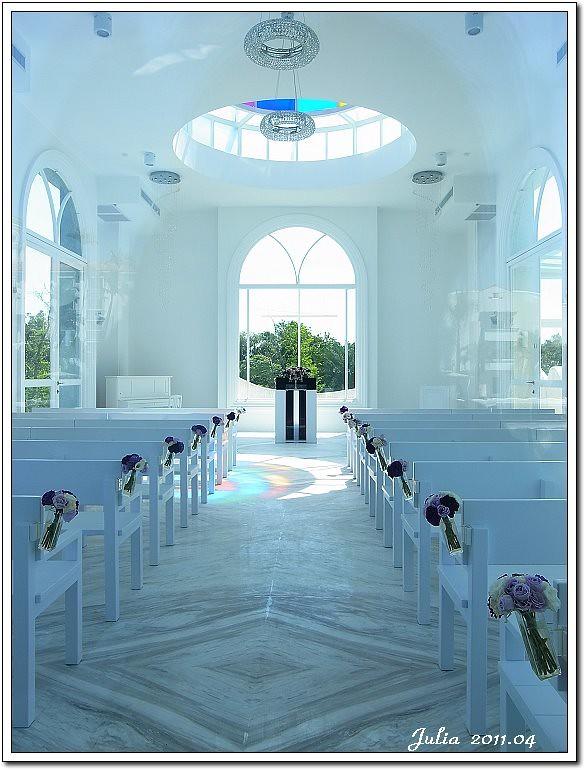 水上教堂 (11)