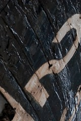 Bois d'épave (Erminig Gwenn) Tags: ocean sea mer france graveyard de bed brittany ship ar bretagne bateaux atlantic breizh shipwreck penn 29 hull wreck bateau bzh cimetière camaret atlantique bretaña crozon presquîle iroise 7470 mauritanien finitère langoustier schiffsfriedhof skibskirkegård photographieparerminiggwennetiennevalois photobyerminiggwennetiennevalois touteutilisationcommercialesansautorisationestinterdite commercialuseisprohibited