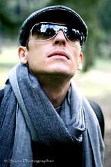 Fra (Siscafoto) Tags: life portrait roma canon book eyes retrato moment emotions ritratto detalles francesco theface emozioni bellissimo particolarmente ritrattidiof espressionidellanima siscaphotographer
