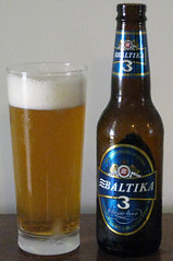 Baltika No.3