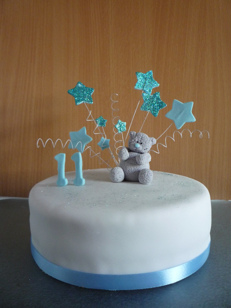 me to you tatty teddy wedding cake topper the world s best photos of cake and metoyou flickr hive mind 17273