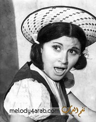 melody4arab.com_So3ad_Hosni_3636 (  - Melody4Arab) Tags: soad hosny